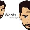 The Sub Par Podcast artwork