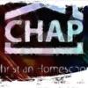 Chattin' With CHAP artwork