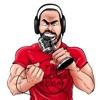 The EatItPal Podcast