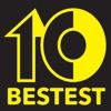 10 Bestest artwork