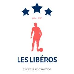 Les Libéros