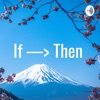 If —> Then  artwork