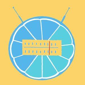Lemon电台