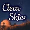 Clear Skies artwork