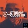 Stream Close Up