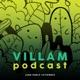 Villam Podcast | Medio Ambiente y Cambio Climático