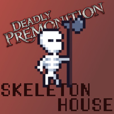 Skeleton House