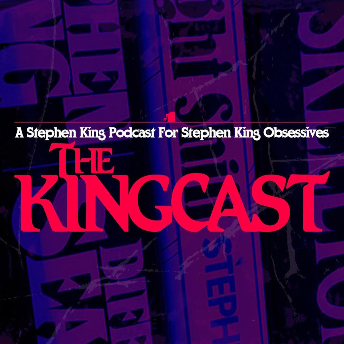 8: The Shining with Scott Derrickson