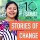 Start Network: Stories of Change