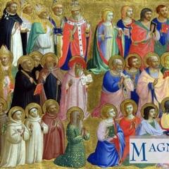 Le Saint du Jour – Radio Notre Dame