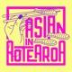 Asian in Aotearoa