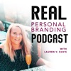 Real Personal Branding Podcast artwork