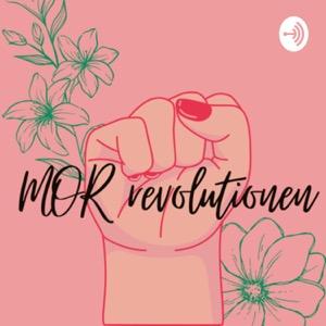 MOR Revolutionen