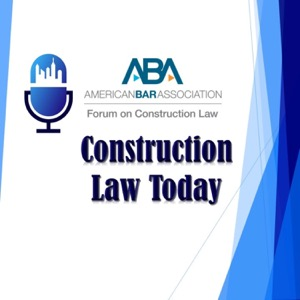 Construction Law Today