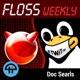 FLOSS Weekly (Audio)