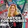 Aktier for noobies