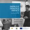 Improve Debate's Impact