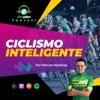 Ciclismo Inteligente