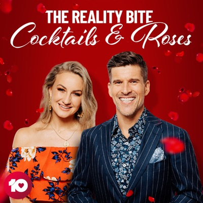 The Reality Bite: Cocktails and Roses:10 Speaks