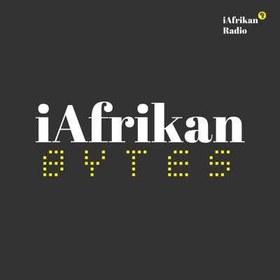 iAfrikan BYTES