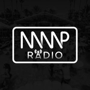 MMP Radio
