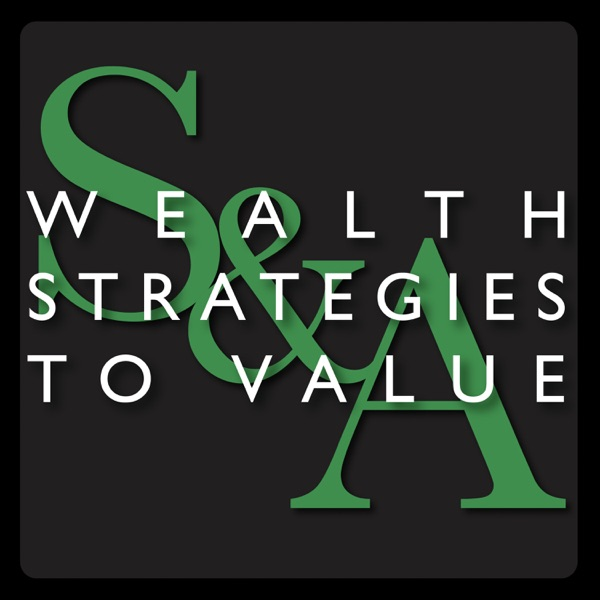 Wealth Strategies To Value