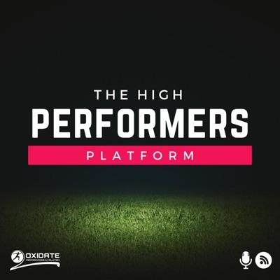 The High Performers Platform