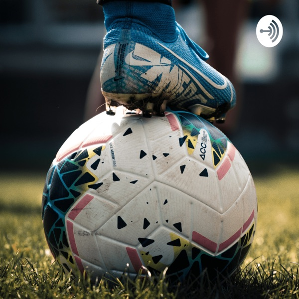 Football (Soccer) review by Zvezd