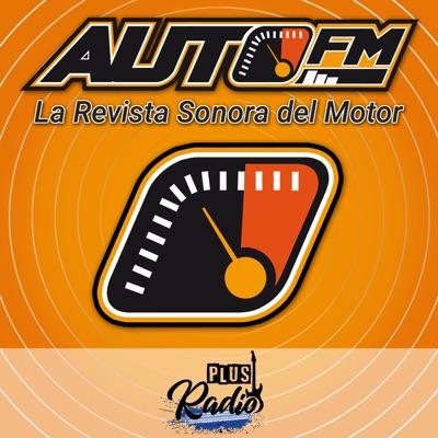 AutoFM Programa del Motor:AutoFM Programa Motor