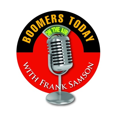 Boomers Today:Frank Samson