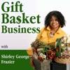 Gift Basket Business artwork