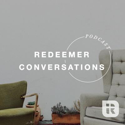 Redeemer Conversations