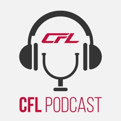 CFL Podcast