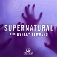 Supernatural with Ashley Flowers thumnail