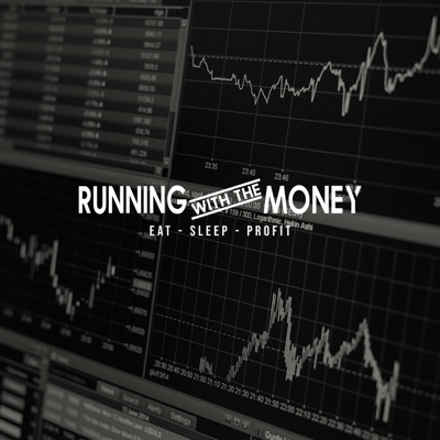 Running With The Money