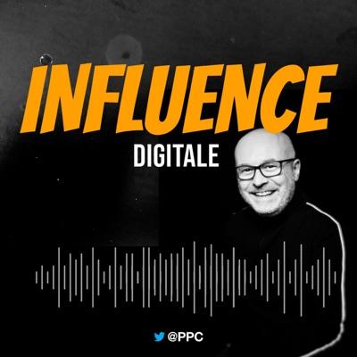 Influence Digitale
