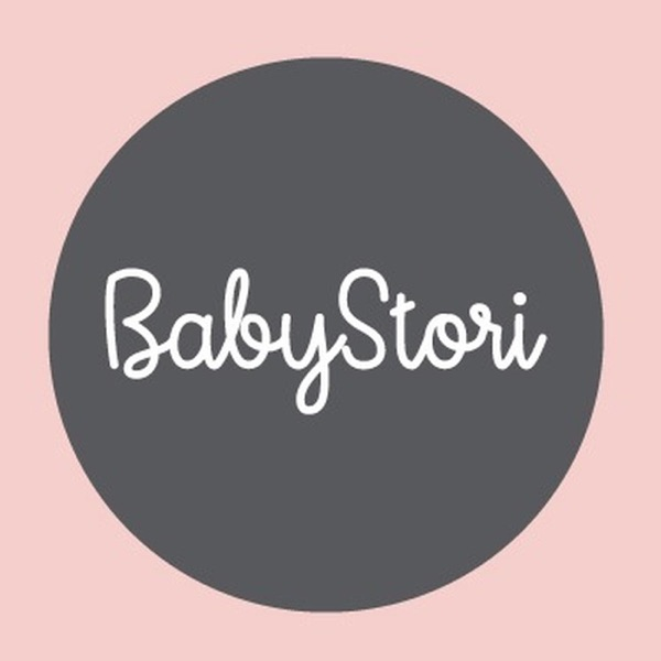 BabyStori