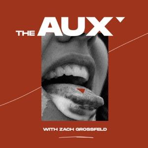 The Aux