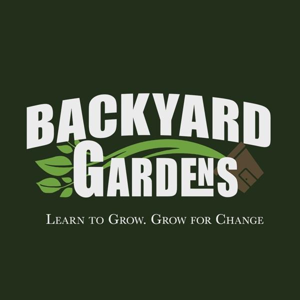 Backyard Gardens - Gardening for everyone