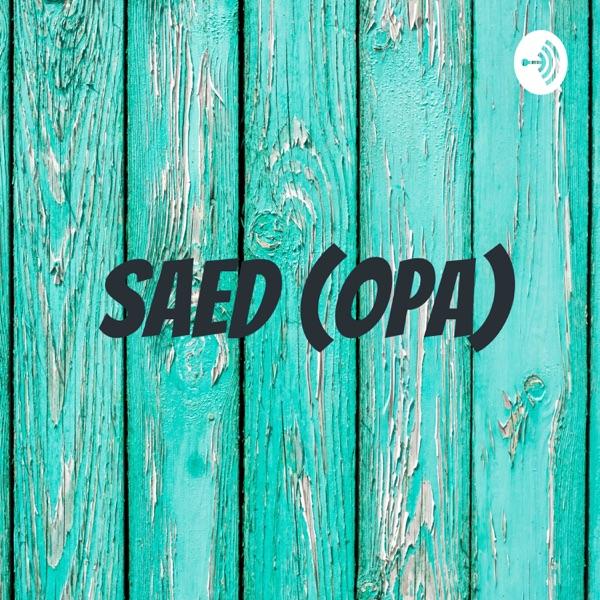 Saed (OPA)
