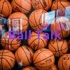 Ball Talk with Jon Soch and Chazz artwork
