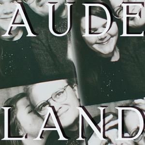 Audeland