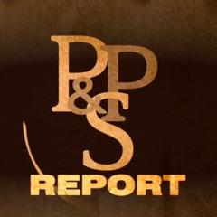 PP&S Report