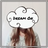 Dream On: Lucid Dreaming and Sleep