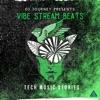 VIBE STREAM BEATS artwork