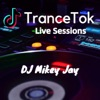 TranceTok Live Sessions artwork
