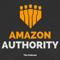 Amazon Authority