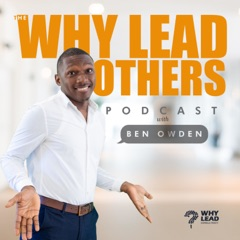 Why Lead Others?