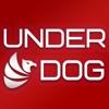 UnderDog artwork