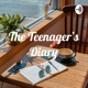 The Teenager's Diary